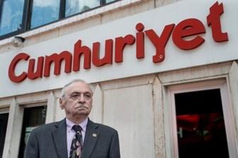 Orhan Erinç: Mehmet Faraç kadın çalışanı saçından sürüklediği için iş akdi feshedildi