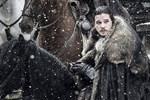 Game Of Thrones hayranlarına müjde!
