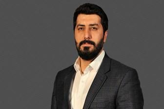 Yeni Şafak Yazıişleri Müdürü Ersin Çelik'in acı kaybı