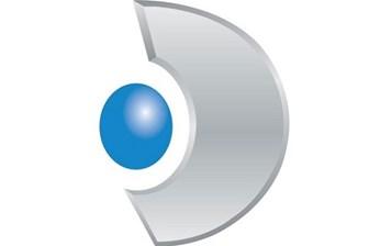 Kanal D ekranlarında yeni program! Gel Barışalım'ın sunucusu kim oldu? (Medyaradar/Özel)