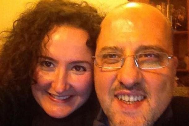 Ahmet Şık'ın eşi CNN'e konuştu: Kahraman değil, sadece doğruları söylüyor!