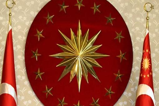 """Star gazetesinden ayrılmıştı! Lütfü Oflaz """"Cumhurbaşkanı adaylığı"""" için yeşil ışık yaktı!"""