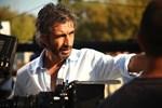 Ünlü yönetmen Karga Seven Pictures ile anlaştı! Petekkaya'nın filmini o çekecek! (Medyaradar/Özel)