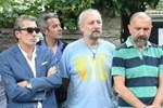 Endemol olayında flaş gelişme! Erkan Petekkaya Hollanda'da protesto yapacak!
