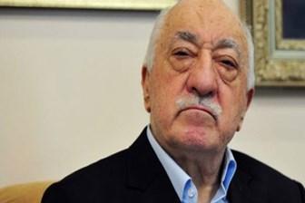 Hürriyet yazarının yazısı kafaları karıştırdı: Fethullah Gülen öldü(rüldü) mü?