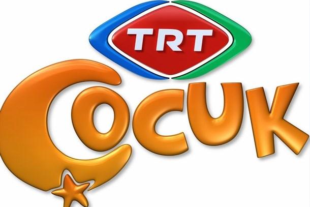 Habertürk yazarı açıkladı: TRT Çocuk'tan savaş konulu çizgi film geliyor!