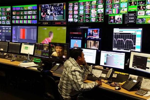 Medyada dev satın alma: Tam 14.6 milyar dolar verecek!