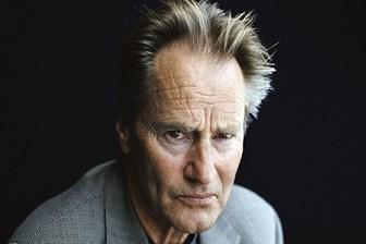 Ünlü oyun yazarı ve aktör hayatını kaybetti!