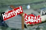 Sabah yazarından Hürriyet'e Demet Evgar uyarısı: Cinsel tercih iması var!
