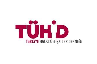 Türkiye Halkla İlişkiler Derneği'nin yeni yönetim kurulu belirlendi! (Medyaradar/Özel)