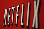 Milliyet yazarı detaylarını açıkladı: Netflix, yerli kahramanımızı buldu!