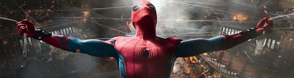 Bu hafta ne izlesek diyenlere: 8 yeni film vizyona giriyor