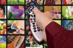 Medya dünyasında flaş gelişme! Hangi televizyon kanalı satışa çıkartıldı?