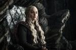 Game of Thrones'e hack şoku! Senaryo sızdırıldı!