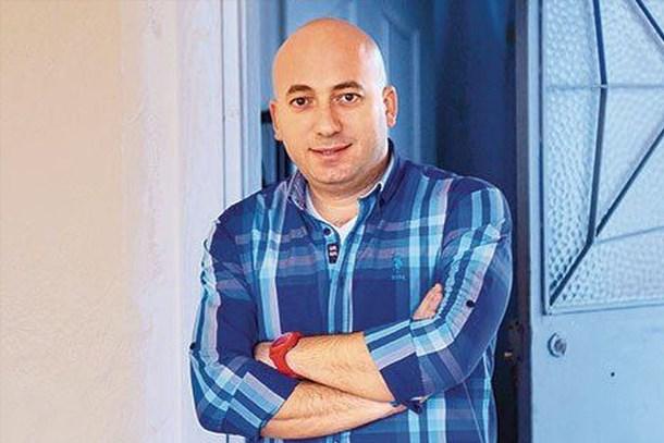 Ünlü mimar Selim Yuhay'a şok! Hapsi isteniyor!