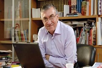 Mehmet Yakup Yılmaz: