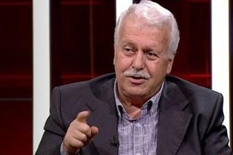 Hüseyin Gülerce'den Sözcü yazarına: İspatlansın, bugün teslim oluyorum!