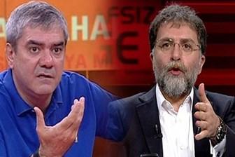 Ahmet Hakan, Yılmaz Özdil, Fatih Altaylı ByLock mu kullanıyor?