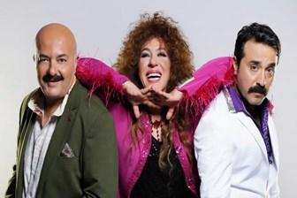 Fox TV'nin yeni komedi dizisi Bu Sayılmaz reyting yarışında ne yaptı?