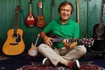 Pop müziğin efsane ismi 36 yıl sonra Türkiye turnesine çıkıyor!