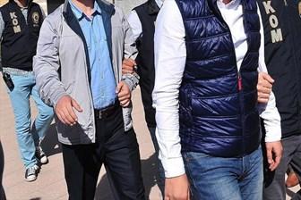 FETÖ operasyonunda yakalanan gazeteci serbest kaldı