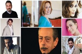 """BluTV'den iddialı bir yapım! """"7YÜZ"""" dizisinde hangi ünlü isimler rol alacak? (Medyaradar/Özel)"""