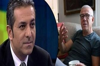 Emin Çölaşan'dan bomba iddia! Akif Beki'yi Hürriyet'ten Ertuğrul Özkök mü kovdurdu?
