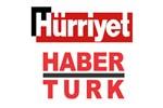 Fatih Altaylı fitili ateşledi, Hürriyet ile Habertürk birbirine girdi!