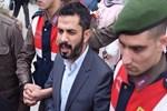 Mehmet Baransu gözaltına alındığı güne kadar Bylock kullanmış