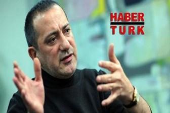 Fatih Altaylı hatasını kabul etti, Hürriyet'ten