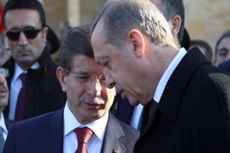 Eski danışmanından Ahmet Davutoğlu kehaneti: Yakın bir zamanda...