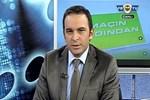 Fenerbahçe TV eski haber müdürüne ByLock gözaltısı!