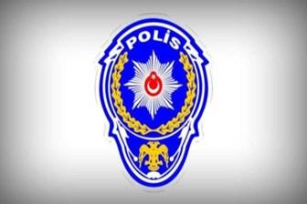 İstanbul Emniyeti'nde görev değişimi: 39 polis müdürü ve emniyet amirinin tayini çıktı