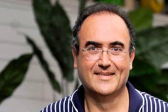 Ünlü yazar Sunay Akın'ın acı günü!