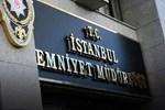 İstanbul Emniyet Müdürlüğü'nde DEAŞ terörü! Polisi şehit etti,öldürüldü!