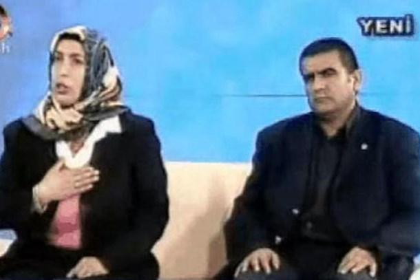 Melek Subaşı Flash Tv ve Yalçın Çakır'ı tazminata mahkum etti!