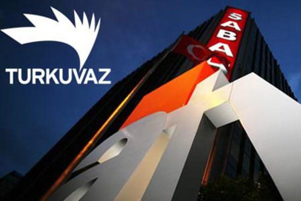 Posta Gazetesi'nden ayrılmıştı! Deneyimli gazeteci Turkuvaz Medya Grubu'nda! (Medyaradar/Özel)