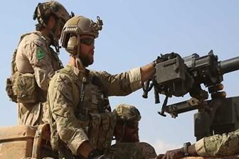 Yeni Şafak yazarından şok iddia: ABD, Türkiye'yi vurmaya hazırlanıyor!