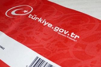 e-devlet'e erişimde neden sorun yaşanıyor? BTK'dan jet açıklama!