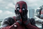 Deadpool filminin çekimlerinde bir dublör yaşamını yitirdi!