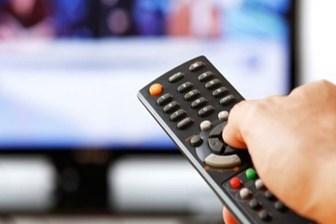Recep İvedik, Deli Gönül, İki Yalancı'nın reyting yarışı nasıl bitti?