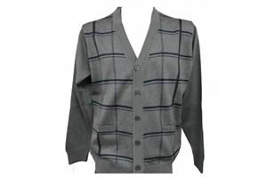 TMSF FETÖ'cülerin ceketlerini bile satıyor!