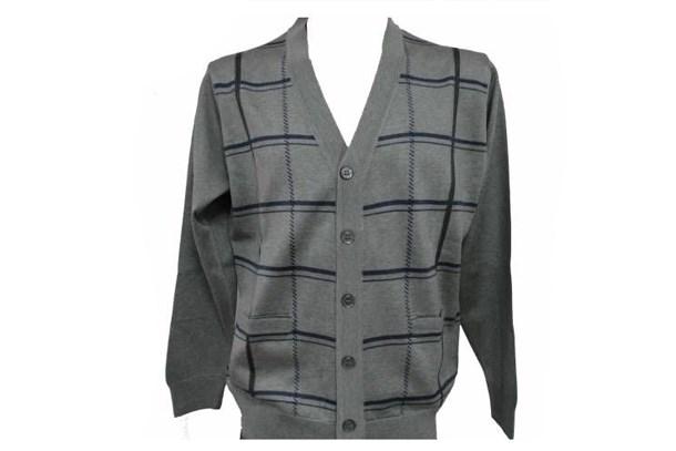 TMSF FETÖ'cülerin ceketlerini bile satıyor! (Medyaradar/Özel)