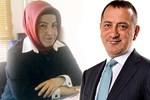 Fatih Altaylı'dan Hürriyet yazarına 'Akit' cevabı: Otur oturduğun yerde, dımdızlak ortada kalırsın!