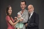 Kanal D'de yeni bir aile komedisi! Ver Elini Aşk'ta kimler rol alıyor?