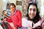 FETÖ sanığının ifadelerini yayınlayan 2 gazeteci hakkında karar!