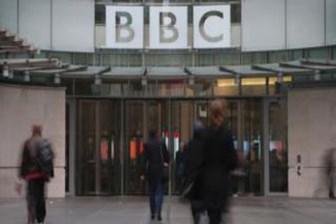 BBC çalışanlarına İran şoku! 152 gazetecinin mal varlıkları donduruldu