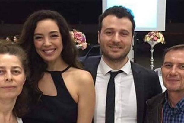 Azra Akın ne zaman evleniyor? Düğün tarihi belli oldu!