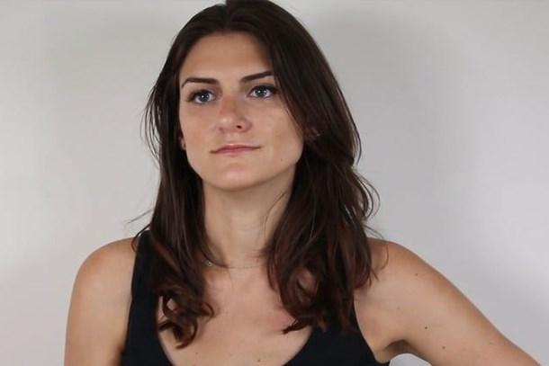 Muhabiri utandırdı! 'İlk cinsel ilişki deneyimi' cevabı!