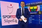 Fenerbahçe TV eski haber müdürü mahkemeye sevk edildi!